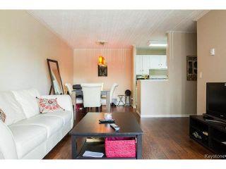 Photo 6: 780 River Road in WINNIPEG: St Vital Condominium for sale (South East Winnipeg)  : MLS®# 1513597