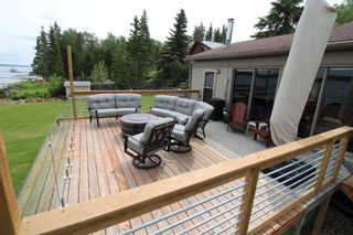Photo 14: 225 Willow Lane: Rural Parkland County House for sale : MLS®# E4249133