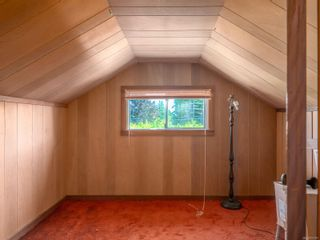 Photo 57: 7261 Lantzville Rd in : Na Lower Lantzville House for sale (Nanaimo)  : MLS®# 877987