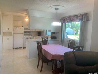 Photo 8: 306 Laing Street in Sturgis: Residential for sale : MLS®# SK870125