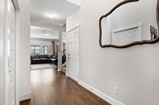 Photo 22: 1003 110 Coopers Common SW: Airdrie Row/Townhouse for sale : MLS®# A1075651