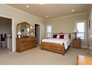 "Photo 12: 3091 162 Street in Surrey: Grandview Surrey House for sale in ""Morgan Acres"" (South Surrey White Rock)  : MLS®# R2038785"