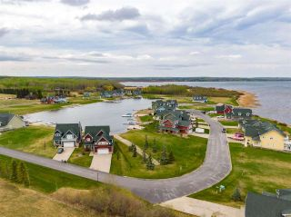 Photo 39: 41 Sunset Harbour: Rural Wetaskiwin County House for sale : MLS®# E4244118