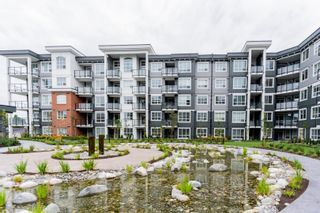 """Photo 37: 4501 2180 KELLY Avenue in Port Coquitlam: Central Pt Coquitlam Condo for sale in """"Montrose Square"""" : MLS®# R2615326"""