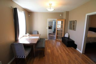 Photo 10: 1220 Selkirk Avenue in Winnipeg: Shaughnessy Heights Residential for sale (4B)  : MLS®# 202123336