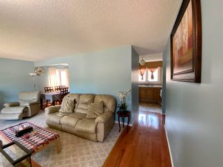 Photo 12: 101 Mayday Crescent: Wetaskiwin House for sale : MLS®# E4253724