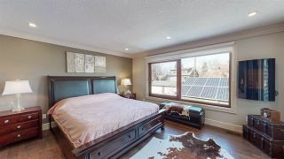 Photo 20: 11224 77 Avenue in Edmonton: Zone 15 House for sale : MLS®# E4240283