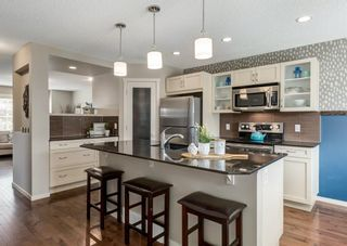 Photo 14: 481 Evanston Drive NW in Calgary: Evanston Detached for sale : MLS®# A1126574