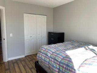 Photo 11: 176 FONDA Drive SE in Calgary: Forest Heights Semi Detached for sale : MLS®# A1152740