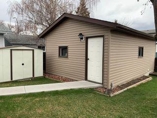 Photo 27: 3416 60 Street NE in Calgary: Temple Detached for sale : MLS®# C4243952