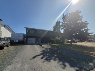 Photo 35: 395 Alder Cres in : NI Gold River House for sale (North Island)  : MLS®# 884541