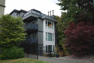 Photo 18: 401 1035 W 11TH Avenue in Vancouver: Fairview VW Condo for sale (Vancouver West)  : MLS®# R2275667