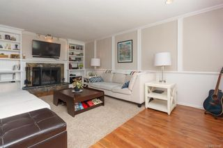 Photo 6: 2202 Bradford Ave in : Si Sidney North-East House for sale (Sidney)  : MLS®# 836589