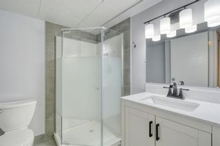 Photo 35: 215 Strathearn Crescent SW in Calgary: Strathcona Park Detached for sale : MLS®# A1146284