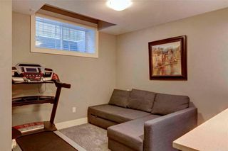 Photo 26: 604 2 Street NE in Calgary: Crescent Heights House for sale : MLS®# C4144534