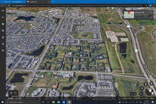 Photo 1: 830 66 Street SW in Edmonton: Zone 53 House for sale : MLS®# E4232550