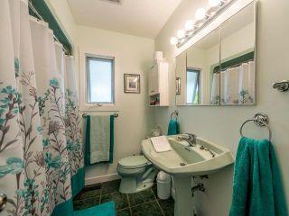 Photo 11: 248 CHESTNUT Avenue in Kamloops: North Kamloops House for sale : MLS®# 151607