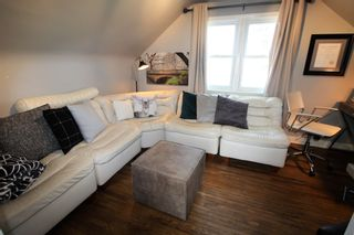 Photo 14: 553 Sinclair Street in Cobourg: House for sale : MLS®# X5268323