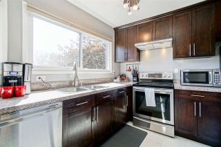 Photo 12: 3036 CARINA Place in Burnaby: Simon Fraser Hills Townhouse for sale (Burnaby North)  : MLS®# R2470933