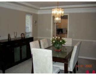 """Photo 3: 14071 23A Avenue in White_Rock: Sunnyside Park Surrey House for sale in """"FOREST EDGE"""" (South Surrey White Rock)  : MLS®# F2800044"""