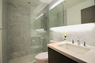 """Photo 9: 707 6538 NELSON Avenue in Burnaby: Metrotown Condo for sale in """"THE MET2"""" (Burnaby South)  : MLS®# R2399182"""
