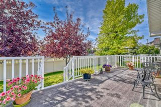 Photo 27: 7 Scotia Landing NW in Calgary: Scenic Acres Row/Townhouse for sale : MLS®# A1146386