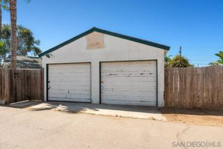 Photo 56: CLAIREMONT Property for sale: 4940-42 Jumano Ave in San Diego