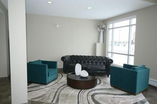Photo 14: 2414 604 EAST LAKE Boulevard NE: Airdrie Apartment for sale : MLS®# A1016505