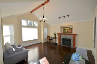 Photo 5: 1970 158A Street in Surrey: King George Corridor House for sale (South Surrey White Rock)  : MLS®# R2444487