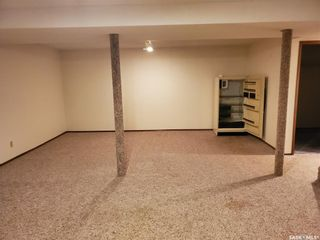 Photo 36: 2108 100A Street in Tisdale: Residential for sale : MLS®# SK854675