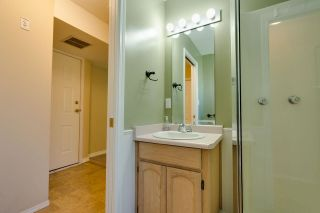 Photo 9: 46 31255 UPPER MACLURE Road in Abbotsford: Abbotsford West Townhouse for sale : MLS®# R2594607