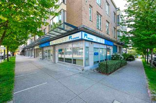 "Photo 5: 209 688 E 17TH Avenue in Vancouver: Fraser VE Condo for sale in ""MONDELLA"" (Vancouver East)  : MLS®# R2575565"