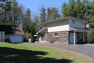 Photo 2: 5144 Oak Hills Road in Bewdley: House for sale : MLS®# 125303