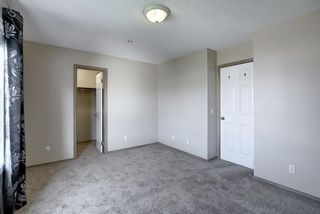 Photo 22: 135 COVEWOOD Close NE in Calgary: Coventry Hills Detached for sale : MLS®# A1023172