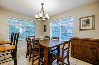 "Photo 17: 131 15236 36 Avenue in Surrey: Morgan Creek Townhouse for sale in ""SUNDANCE"" (South Surrey White Rock)  : MLS®# R2609165"
