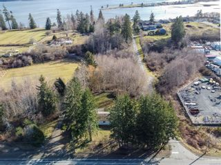 Photo 37: 1508&1518 Vanstone Rd in : CR Campbell River North Multi Family for sale (Campbell River)  : MLS®# 867170