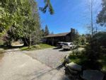 Main Photo: 978 NORTH Road in Gibsons: Gibsons & Area House for sale (Sunshine Coast)  : MLS®# R2566421