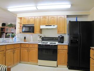 "Photo 5: 20 23141 72ND Avenue in Langley: Salmon River Manufactured Home for sale in ""Livingstone Park"" : MLS®# F1316306"