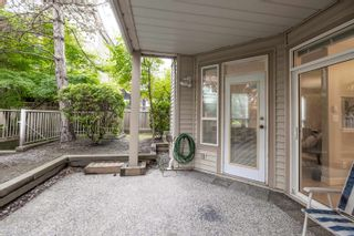 """Photo 29: 105 8139 121A Street in Surrey: Queen Mary Park Surrey Condo for sale in """"THE BIRCHES"""" : MLS®# R2623168"""