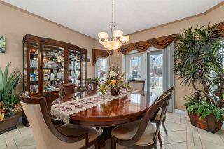 Photo 9: 2902 Drake Drive: Cold Lake House for sale : MLS®# E4237860