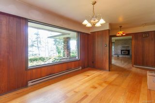Photo 16: 8510 West Coast Rd in Sooke: Sk West Coast Rd House for sale : MLS®# 843577