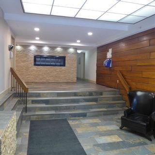 Photo 16: 90 8735 165 Street in Edmonton: Zone 22 Condo for sale : MLS®# E4241638