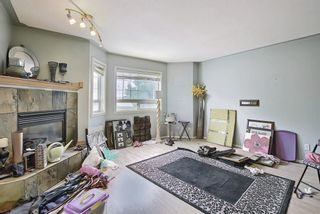 Photo 6: 6 401 6 Street: Beiseker Row/Townhouse for sale : MLS®# A1140300