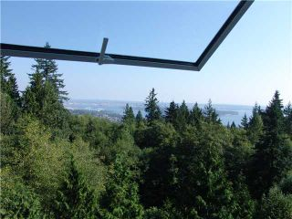 Photo 10: 2538 WESTHILL Close in West Vancouver: Westhill House for sale : MLS®# V846216