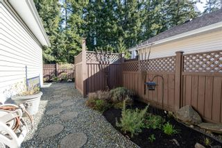 Photo 32: 3952 Valewood Dr in : Na North Jingle Pot Manufactured Home for sale (Nanaimo)  : MLS®# 873054