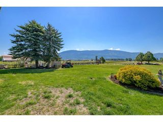 Photo 26: 41706 KEITH WILSON Road in Chilliwack: Greendale Chilliwack House for sale (Sardis)  : MLS®# R2581052