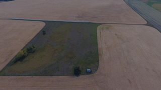 Photo 5: : Rural Foothills M.D. Land for sale : MLS®# C4137604