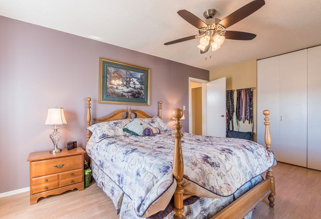 Photo 13: Photos: 48139A RGE RD 275: Rural Leduc County House for sale : MLS®# E4240408