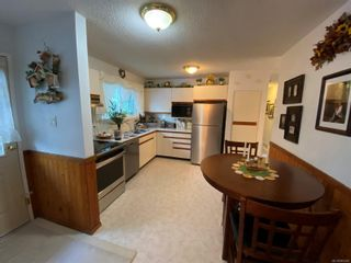 Photo 2: 6875 Nahwitti Ave in : NI Port Hardy House for sale (North Island)  : MLS®# 863483