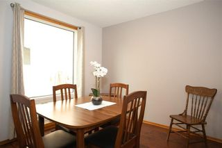 Photo 9: 66 Dells Crescent in Winnipeg: Meadowood Residential for sale (2E)  : MLS®# 202119070